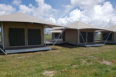 eco-tents1